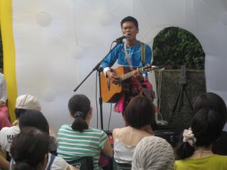 20110724c.JPG
