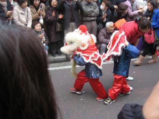 中華街春節2.jpg