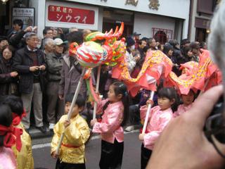 中華街春節3.jpg