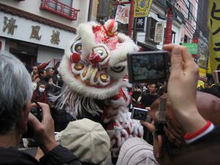 中華街春節5.jpg