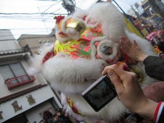 中華街春節9.jpg