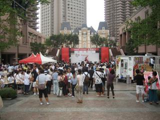 台湾祭り_人混み.jpg