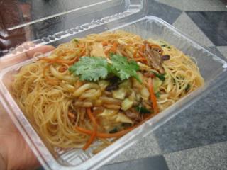 台湾祭り_台湾食堂2.jpg