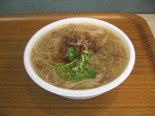 台湾麺線3.jpg