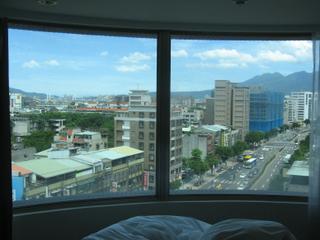 圓山商旅会館ベッドルーム.jpg
