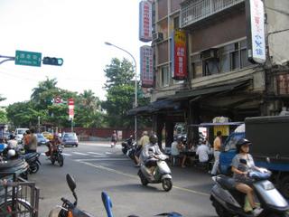 大龍街朝2.jpg