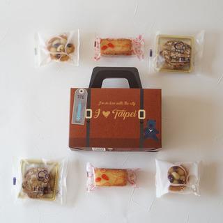 小行李箱.jpg