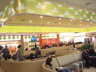 松山機場4.jpg