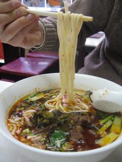 萬和楼_牛肉麺.jpg