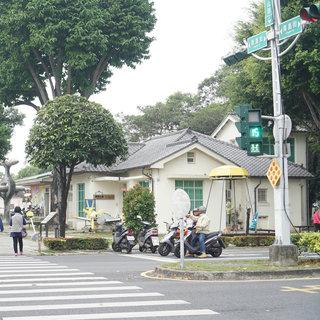 青田街1.JPG