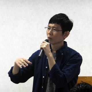 sugimoto5.JPG
